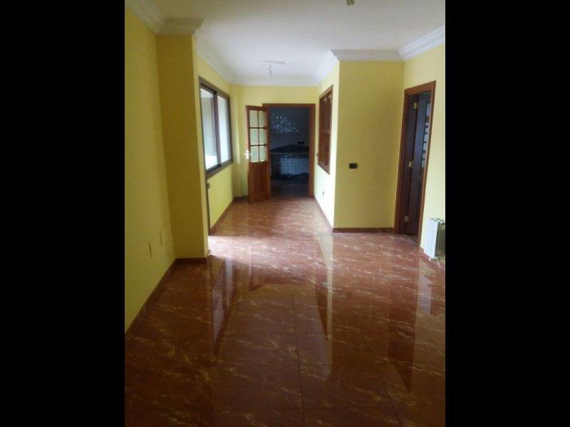 Se vende piso vista 5 referencia=1537-v-pi