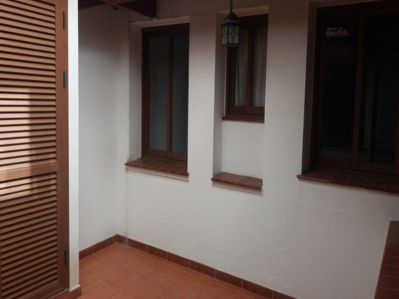 Se vende piso vista 6 referencia=1537-v-pi