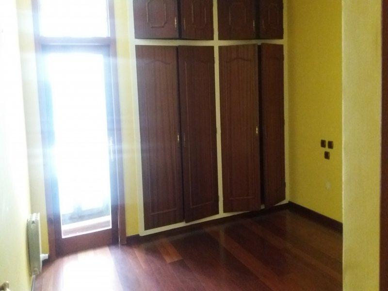 Se vende piso vista 7 referencia=1537-v-pi