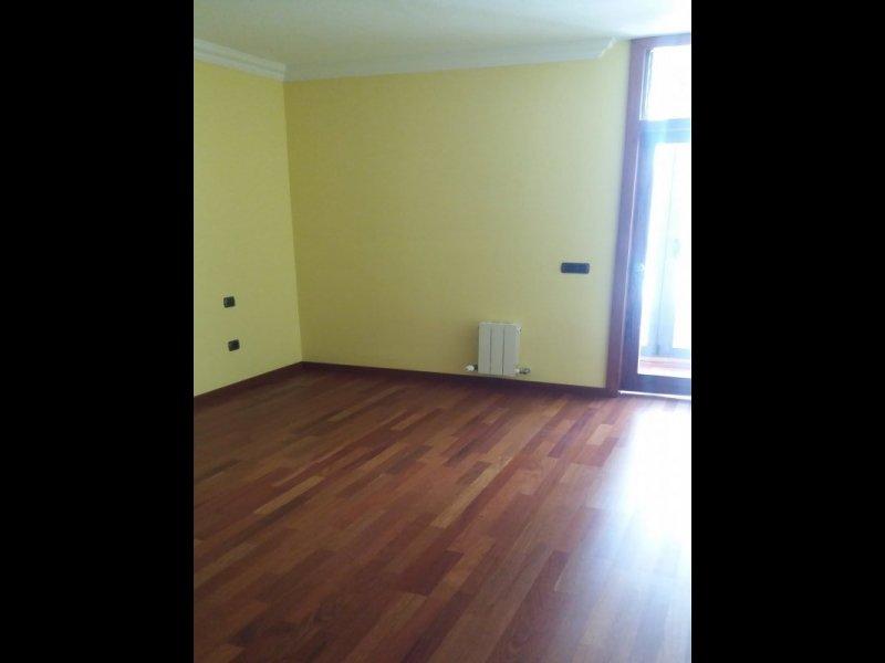 Se vende piso vista 8 referencia=1537-v-pi