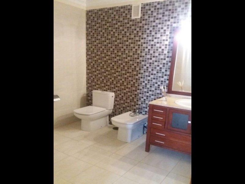 Se vende piso vista 9 referencia=1537-v-pi