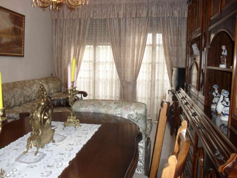 Se vende piso vista 1 referencia=1542-v-pi