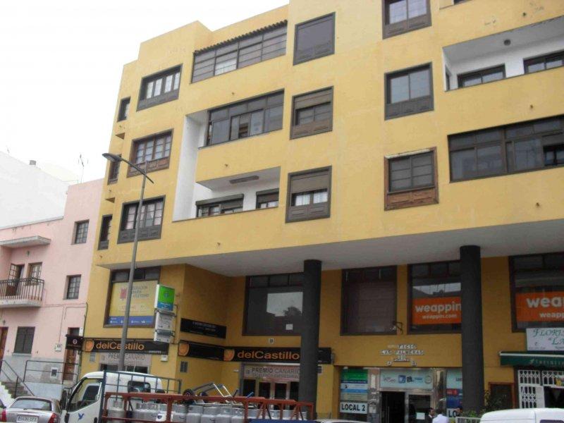 Se vende piso vista 10 referencia=1542-v-pi