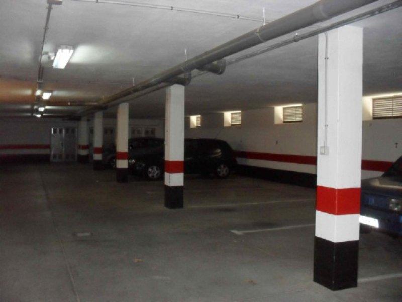 Se vende piso vista 10 referencia=1546-v-pi