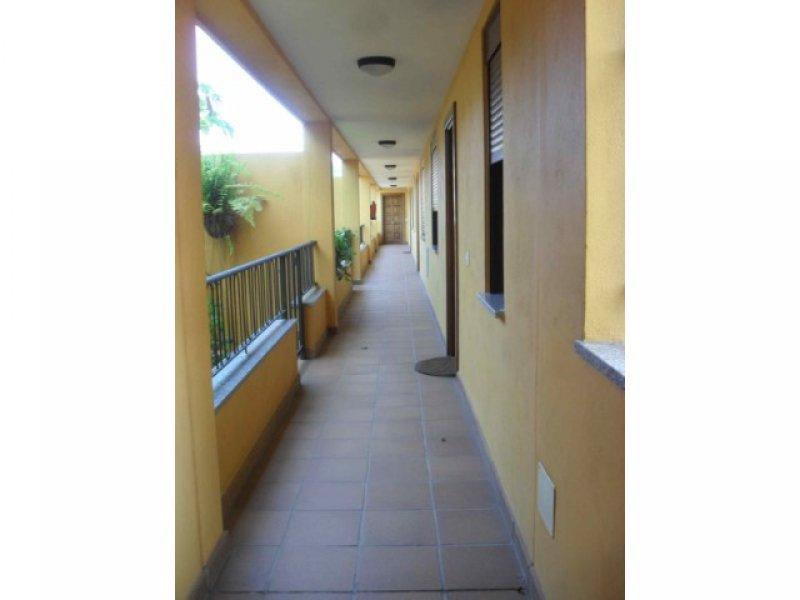 Se vende piso vista 11 referencia=1546-v-pi
