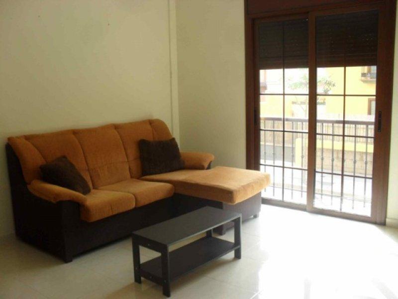 Se vende piso vista 2 referencia=1546-v-pi