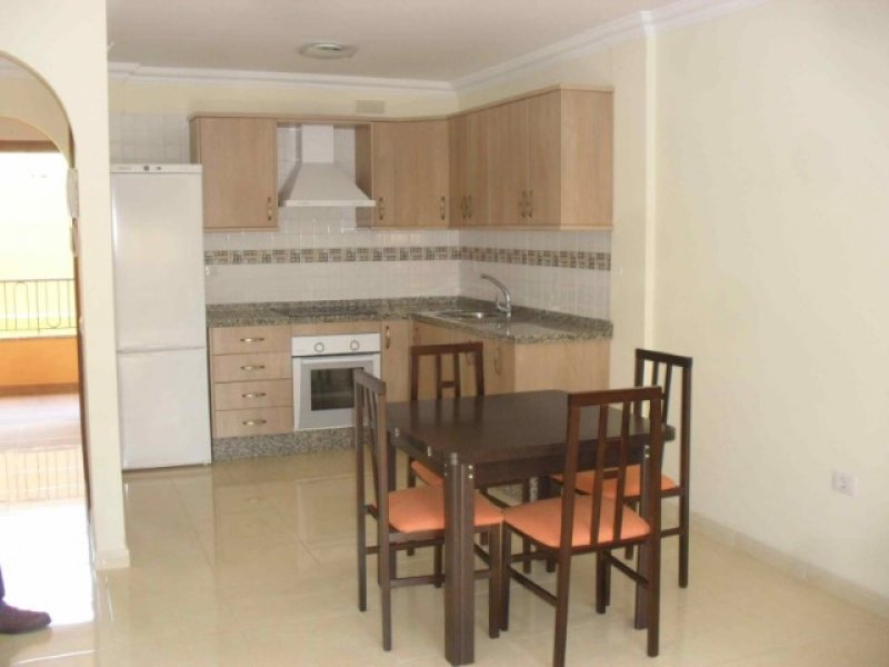 Se vende piso vista 4 referencia=1546-v-pi