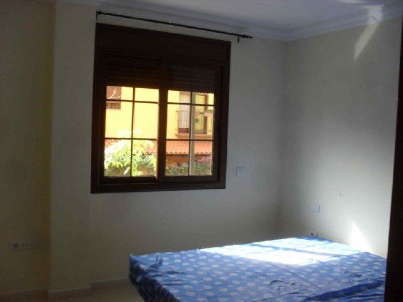 Se vende piso vista 6 referencia=1546-v-pi