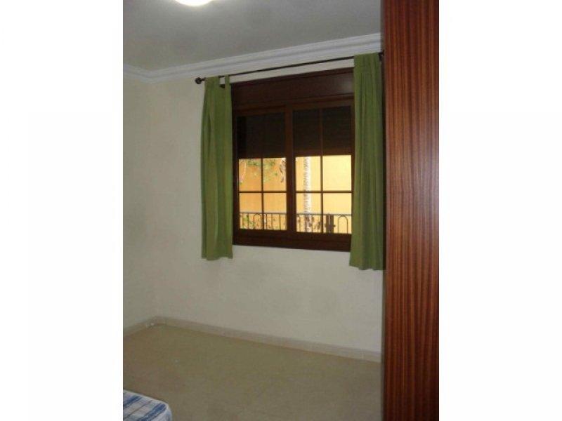 Se vende piso vista 7 referencia=1546-v-pi