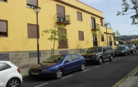 Ver las fotos y detalles, de piso en Tegueste, Tenerife. ref.: 1546-v-pi