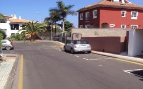 Ver las fotos y detalles, de solar en Puerto de la Cruz, Tenerife. ref.: 1547-v-su