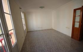 Ver las fotos y detalles, de piso en Santa Cruz de Tenerife, Tenerife. ref.: 1550-v-pi