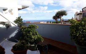 Ver las fotos y detalles, de atico en Santa Cruz de Tenerife, Tenerife. ref.: 1552-v-at