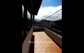 casa en San Cristóbal de la Laguna con 4 dormitorios