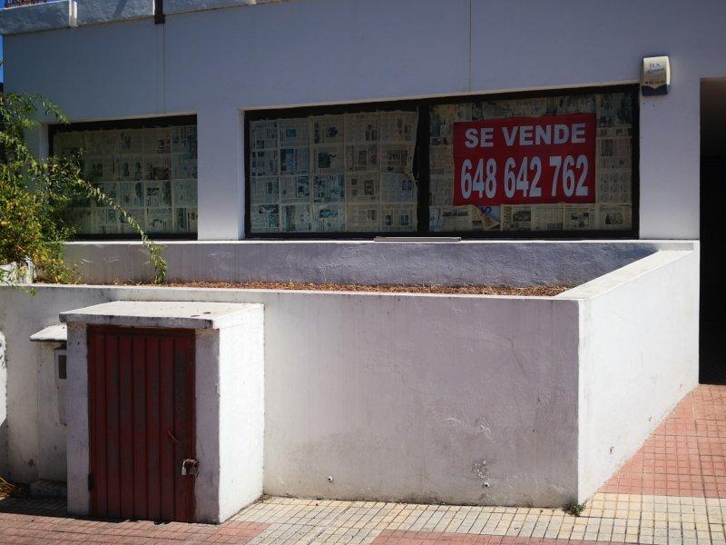 Se vende local vista 3 referencia=1567-v-lc