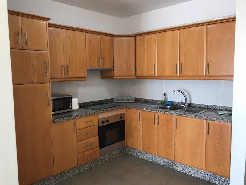 Se alquila apartamento vista 4 referencia=1568-a-ap