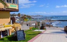 Ver las fotos y detalles, de apartamento en Arona, Tenerife. ref.: 1570-v-ap