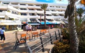 Ver las fotos y detalles, de apartamento en Arona, Tenerife. ref.: 1571-v-ap