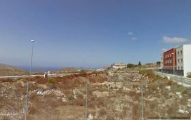 Ver las fotos y detalles, de solar en Arona, Tenerife. ref.: 1575-v-su