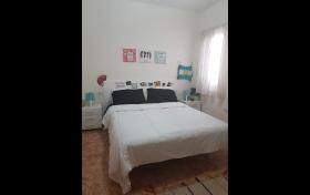 Ver las fotos y detalles, de piso en Granadilla de Abona, Tenerife. ref.: 1578-v-pi