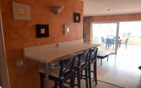 Ver las fotos y detalles, de piso en Adeje, Tenerife. ref.: 1587-v-pi
