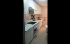Ver las fotos y detalles, de piso en Granadilla de Abona, Tenerife. ref.: 1591-v-pi