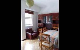 Ver las fotos y detalles, de piso en Santa Cruz de Tenerife, Tenerife. ref.: 1593-a-pi