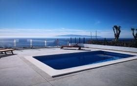 Ver las fotos y detalles, de finca en Guía de Isora, Tenerife. ref.: 1594-v-fi