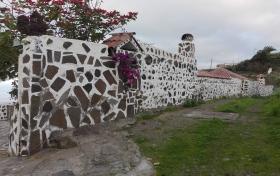 Ver las fotos y detalles, de casa-rural en Garachico, Tenerife. ref.: 1598-v-cr