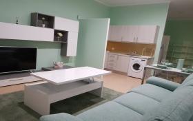Ver las fotos y detalles, de piso en Granadilla de Abona, Tenerife. ref.: 1608-v-pi
