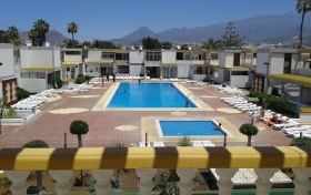 Ver las fotos y detalles, de estudio en Arona, Tenerife. ref.: 1613-v-st
