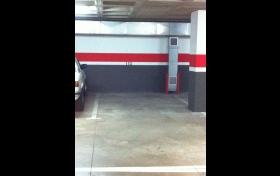 Ver las fotos y detalles, de garaje en Santa Cruz de Tenerife, Tenerife. ref.: 1617-a-ga
