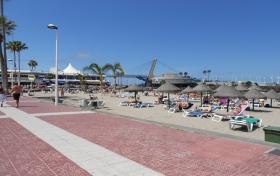 Ver las fotos y detalles, de bar-restaurante en Adeje, Tenerife. ref.: 1626-a-br