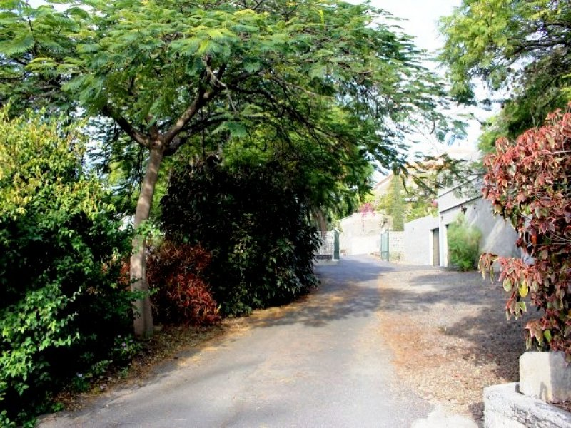 Se vende casa rural vista 13 referencia=1628-v-cr