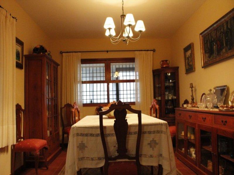 Se vende casa rural vista 5 referencia=1628-v-cr
