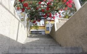 Ver las fotos y detalles, de casa-rural en Adeje, Tenerife. ref.: 1628-v-cr