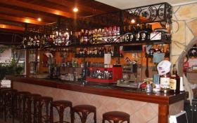 Ver las fotos y detalles, de local en Puerto de la Cruz, Tenerife. ref.: 1629-v-lc