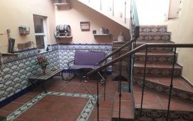 Ver las fotos y detalles, de casa en Tacoronte, Tenerife. ref.: 1636-v-ca