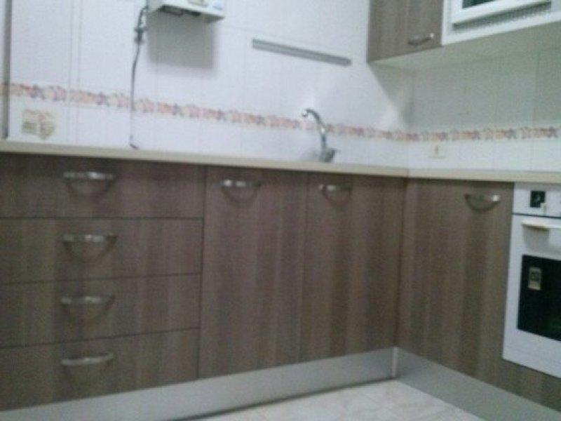 Se vende piso vista 3 referencia=1641-v-pi