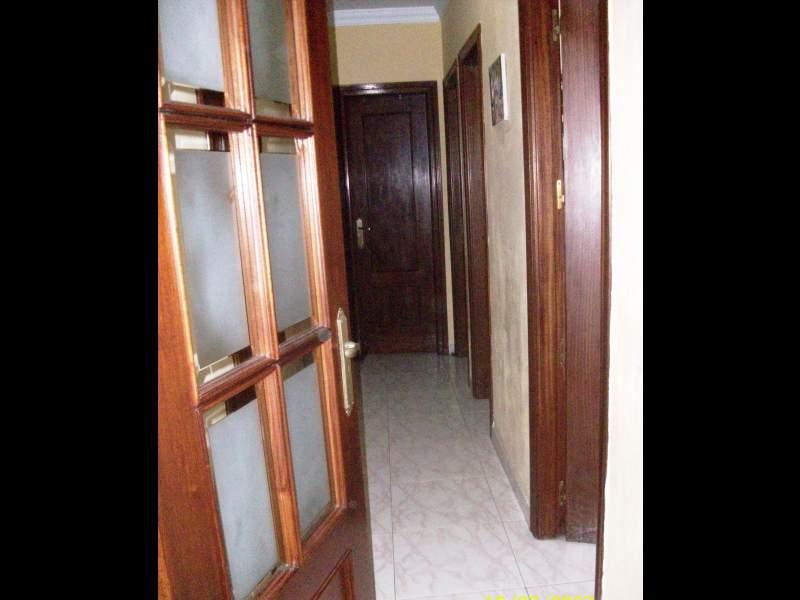 Se vende piso vista 4 referencia=1641-v-pi