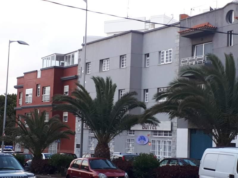 Se vende piso vista 6 referencia=1641-v-pi