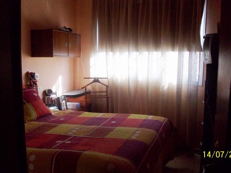 Se vende piso vista 7 referencia=1641-v-pi