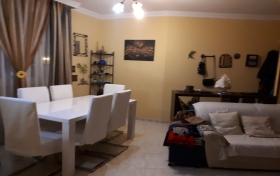 piso en San Cristóbal de la Laguna con 3 dormitorios
