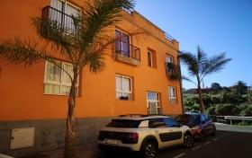 Ver las fotos y detalles, de piso en El Sauzal, Tenerife. ref.: 1643-v-pi