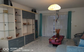Ver las fotos y detalles, de apartamento en Arona, Tenerife. ref.: 1646-v-ap