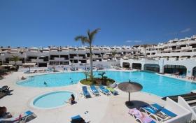 Ver las fotos y detalles, de duplex en Adeje, Tenerife. ref.: 1647-v-du