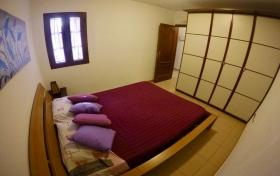 Alquiler de apartamento en Arona, referencia: 1663-a-ap. Fotos y detalles