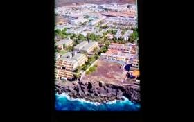 Ver las fotos y detalles, de adosado en Arona, Tenerife. ref.: 1666-v-ad