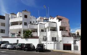 Ver las fotos y detalles, de apartamento en Arona, Tenerife. ref.: 1667-v-ap