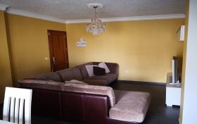 Ver las fotos y detalles, de piso en Los Realejos, Tenerife. ref.: 1669-v-pi